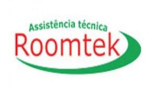 Roomtek